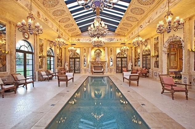 the-most-expensive-homes-Villa-Contenta-in-Malibu3