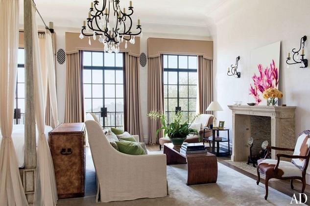 celebrity-homes-gisele-bundchen-and-tom-brady's-los-angeles-home16