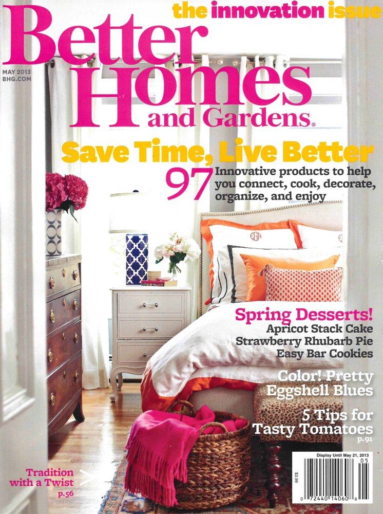 Better Homes And Gardens Er Design 10 Top Magazine Ers In 2017