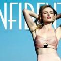 """""""Cover LA Magazine"""""""