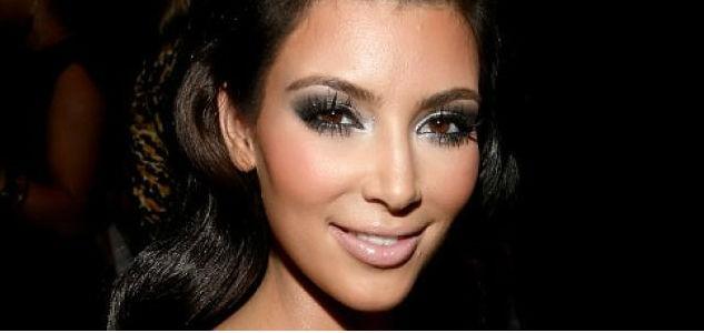 """Kim Kardashian house"""
