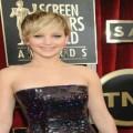 """""""Jennifer Lawrence style"""""""