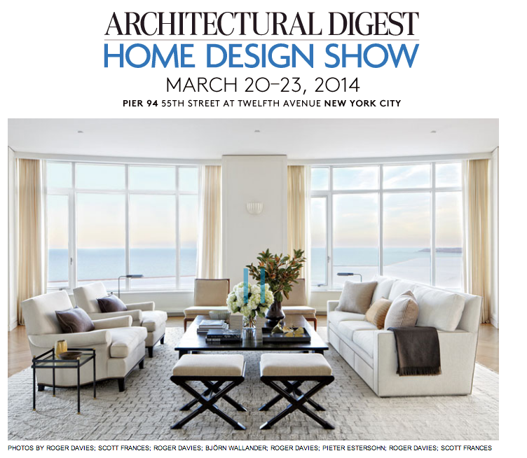 """AD Show 2014""  AD Show or what to expect from the best design show Captura de ecr   2014 02 20   s 15"