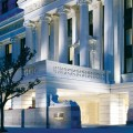 """Ritz-Carlton San Francisco"""
