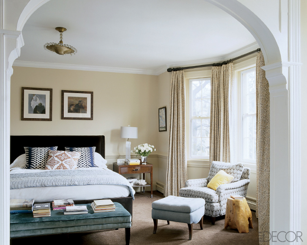 Spring For Lovers Different Spring Bedroom Ideas San