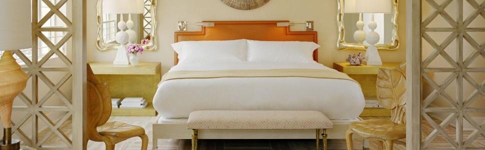 """""""Bedroom by Kelly Wreastler"""""""