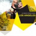 """""""L.A. Architecture and Design Film Festival"""""""