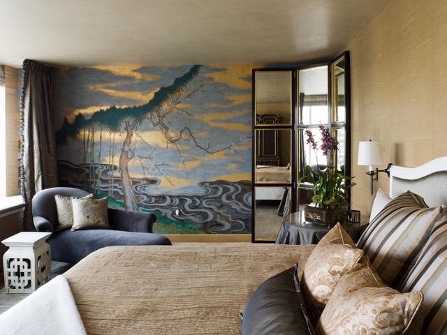 """""""Bedroom by Kendall Wilkinson"""""""