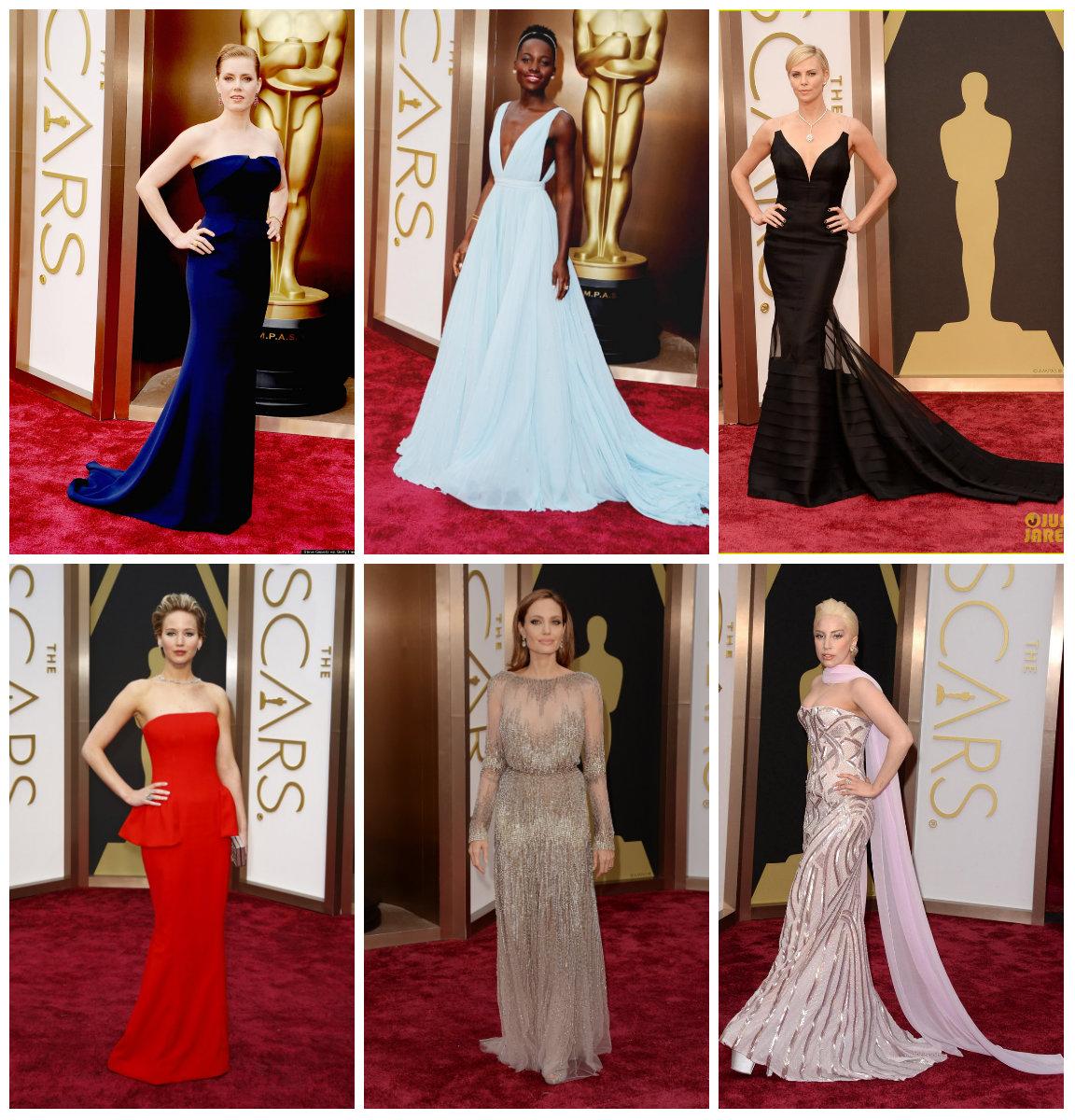 """Best dresses 2014"""