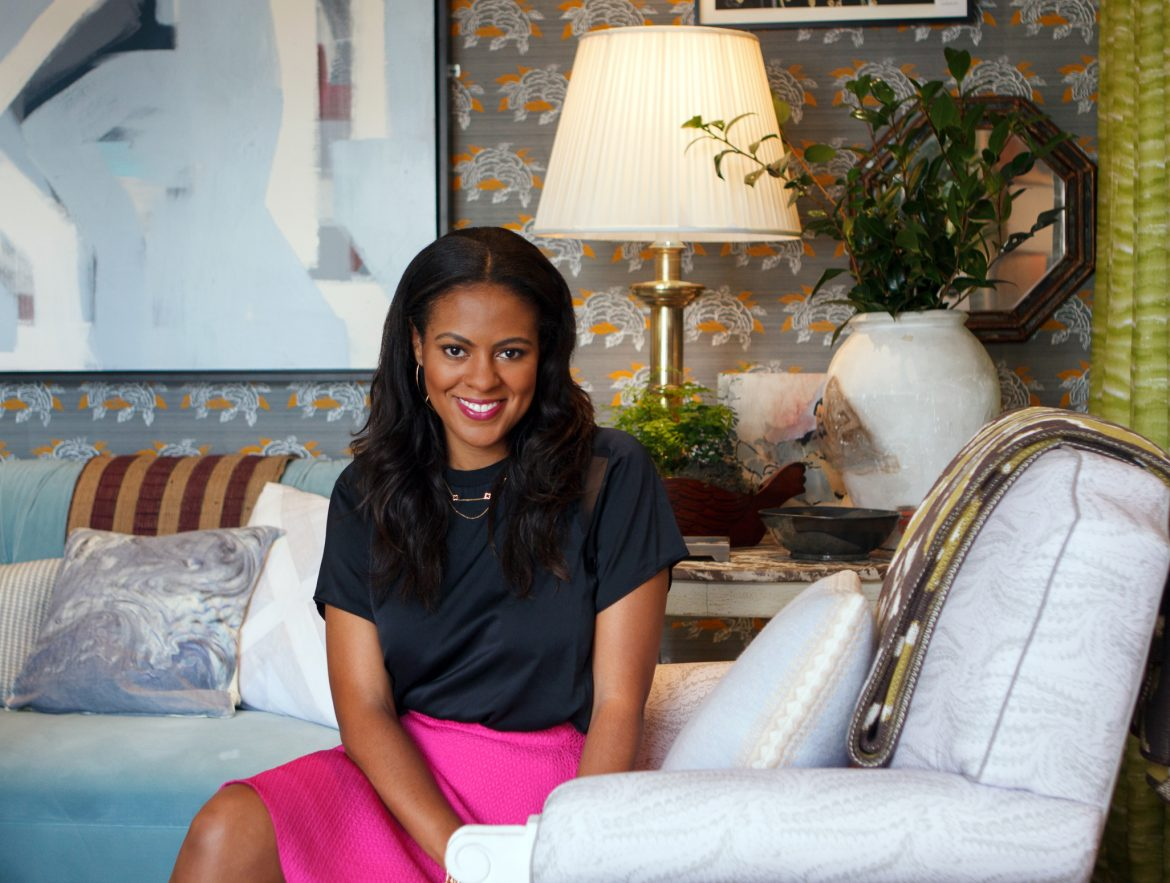 """""""Nicole Gibbons, interior designer""""  Nicole Gibbons or how to have style and make it look fine essence generation next nicole gibbons"""