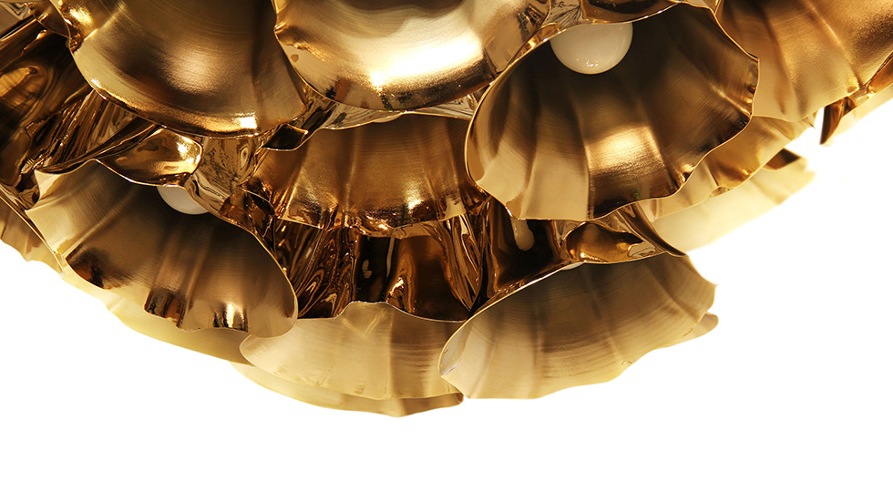 """Gia from KOKET""  Post-AD Show Review and what to expect from High Point Market gia chandelier 4"
