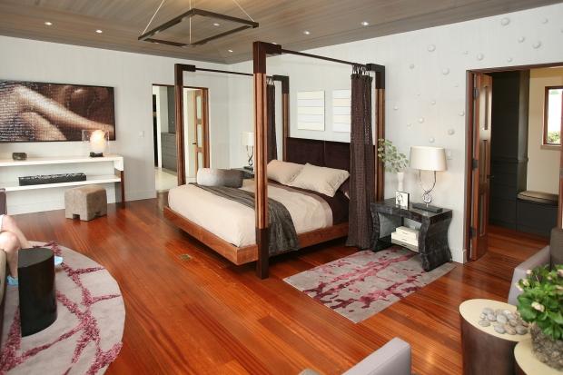 """Bedroom idea by Applegate Tran Interiors"""