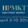 """""""HPMKT 2014"""""""