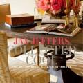 """Jay Jeffers book"""