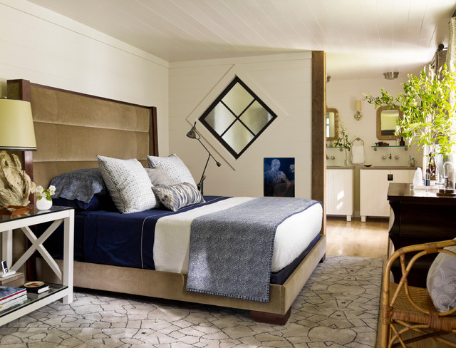 """HIgh Point Maket""  High Point Market or why I wanna go there contemporary bedroom"