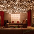 """Gramercy Park Hotel, design hotel"""