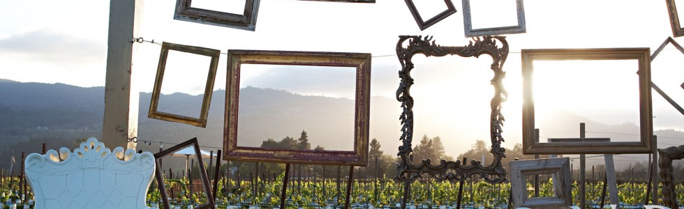"""Best winery in California"""