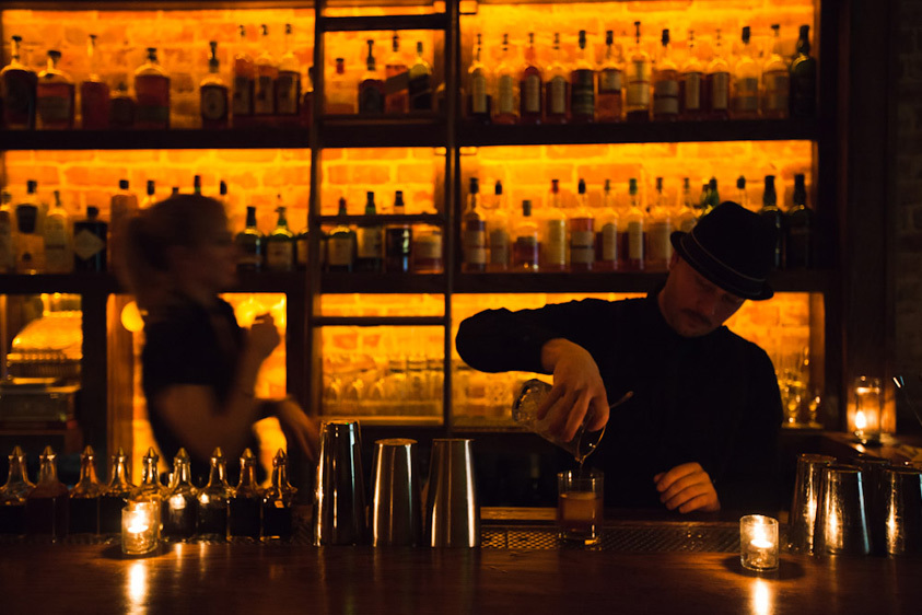 """Top 5 bars in San Francisco""  San Francisco night life: top 5 bars in San Francisco 409 1sf wilson"