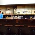 """Top 5 bars in San Francisco"""