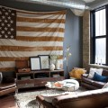 """""""4th of July best decor ideas"""""""