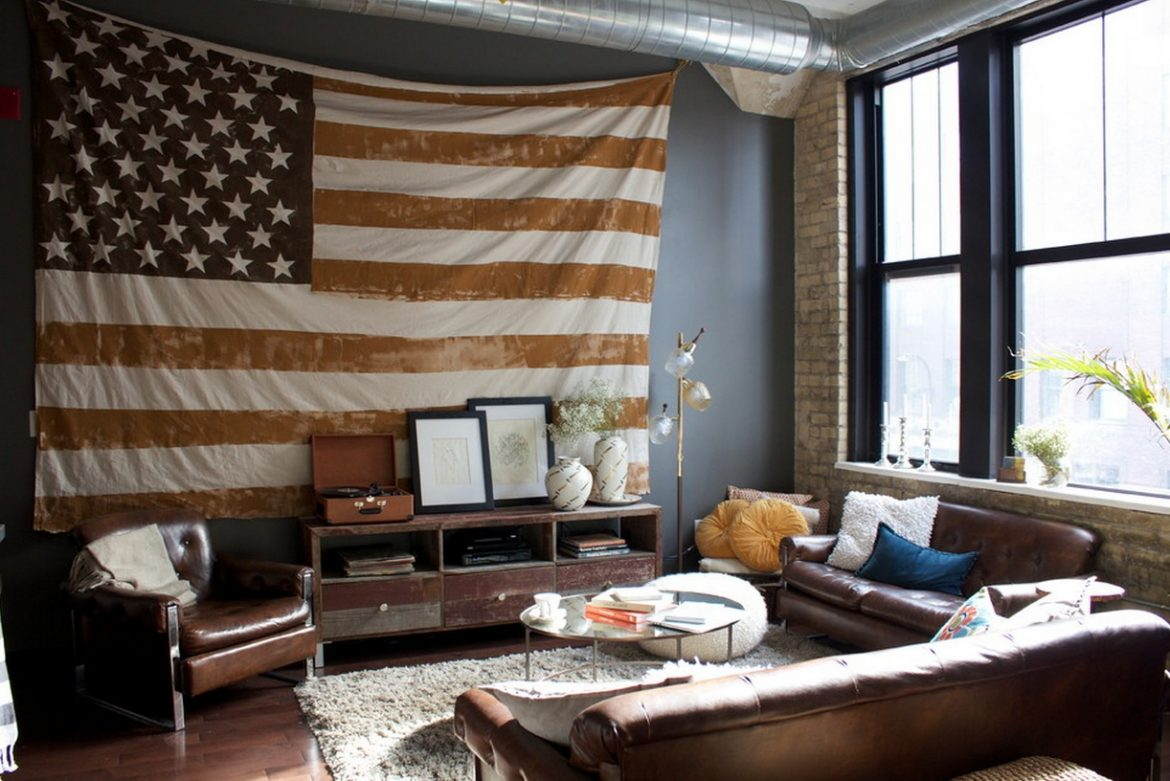 """4th of July best decor ideas"""