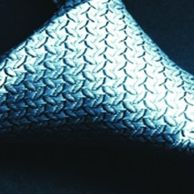 Fifty Shades of Grey: Anastasia Steel bedroom ideas