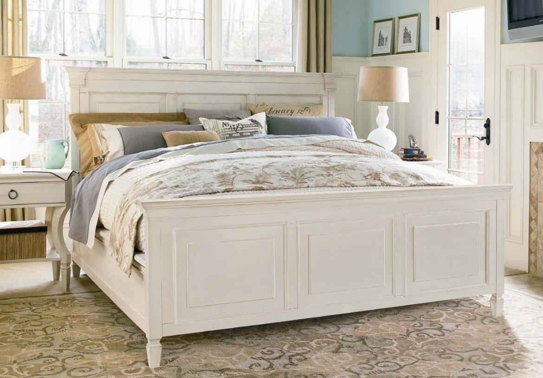 """""""10 bedroom ideas inspired by summer""""  Summer time sadness: 10 summer bedroom ideas 987260b"""