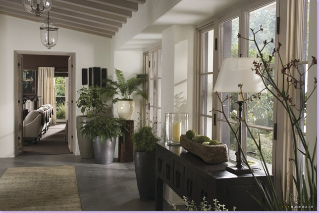 """Amazing Hollywood movie homes"""