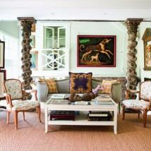 Christmas Gift of Choice: Top 10 Interior Design Books