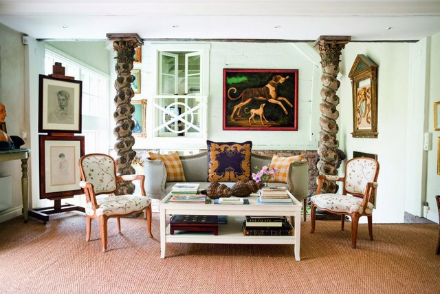 Christmas Gift Of Choice: Top 10 Interior Design Books U2013 San Francisco Home  Decor