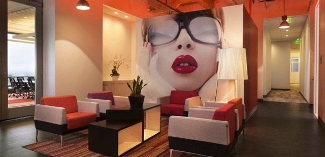 Macys.com Offices in San Francisco – California Macys