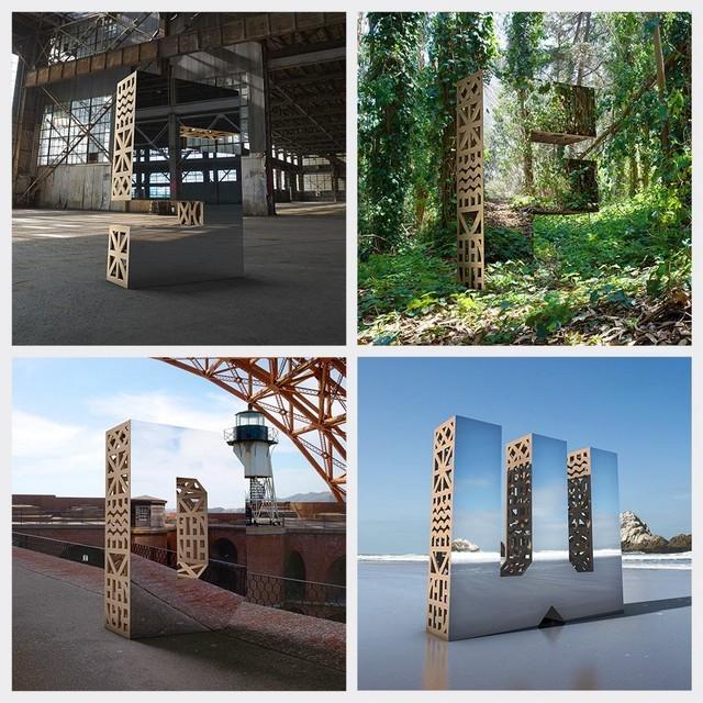 SF Design Week 2015  a short guide 5