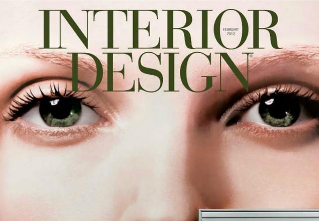 Top 5 Design Magazines 1  Top 5 Design Magazines Top 5 Design Magazines 1