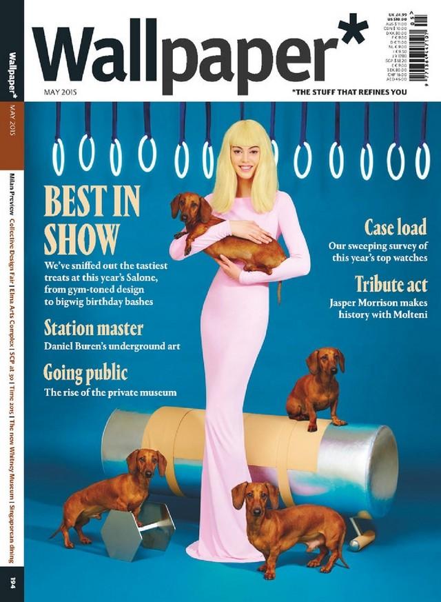 Top 5 Design Magazines 2  Top 5 Design Magazines Top 5 Design Magazines 2