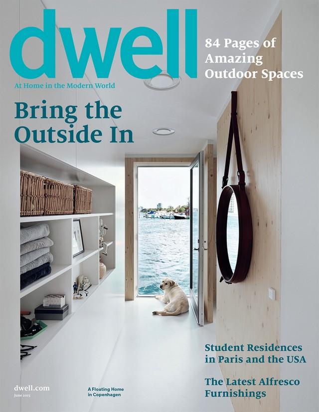 Top 5 Design Magazines 4  Top 5 Design Magazines Top 5 Design Magazines 4
