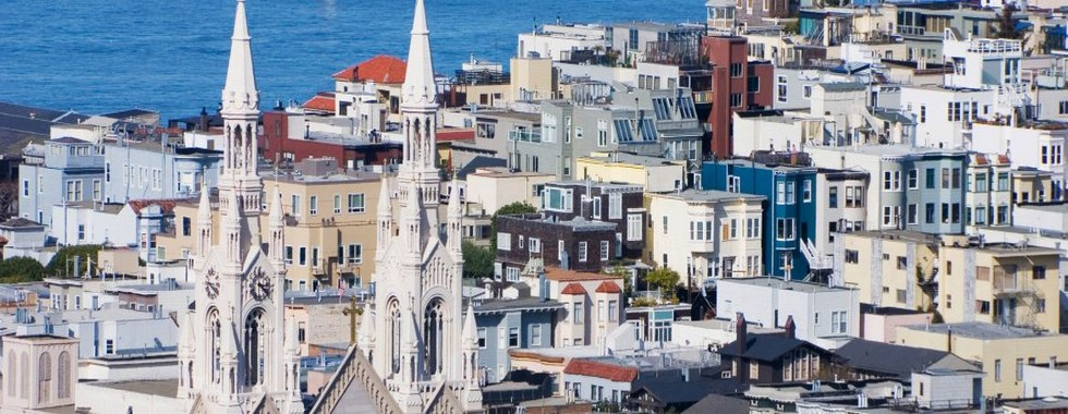What to do in San Francisco in June – Top events and festivals What to do in San Francisco in June Top events and festivals 4