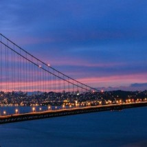 5 things you cannot miss in San Francisco