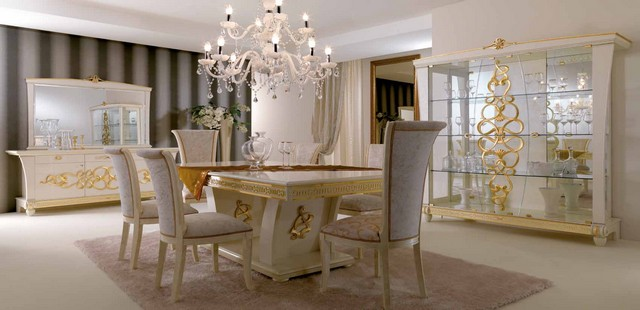 The most chosen armchairs by people of San Francisco and California Best Dining Room Furniture Stores Pict