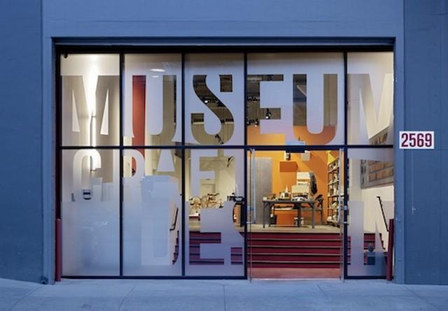 San Francisco Museums to visit this summer 3  San Francisco Museums to visit this summer San Francisco Museums to visit this summer 3