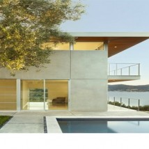 Top Architects in San Francisco