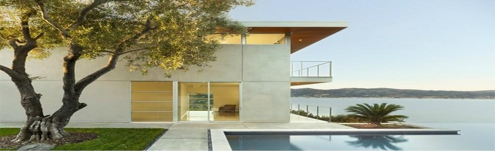 San francisco home decor archive top architects in san for Top architects san francisco