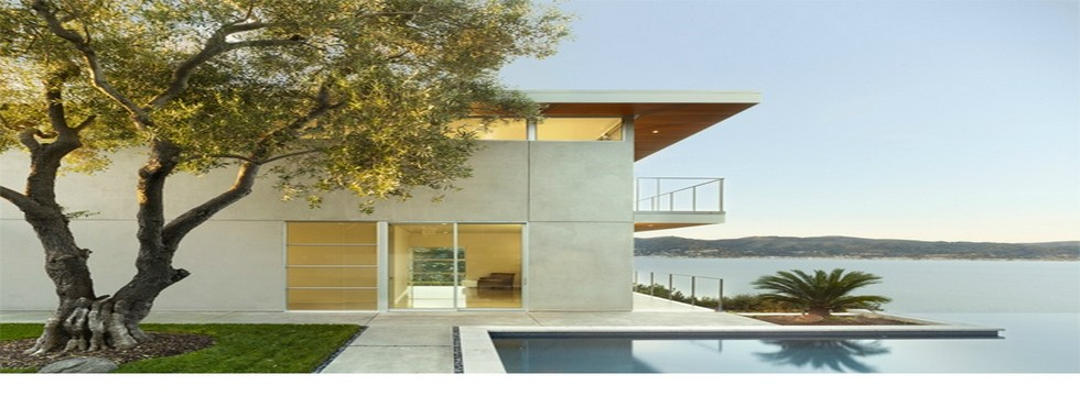 Top Architects in San Francisco Top Interior Designers in San Francisco by Remodelista 3