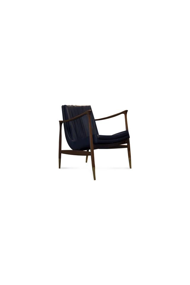 delightfull-caetano-chair-essentials-sideview
