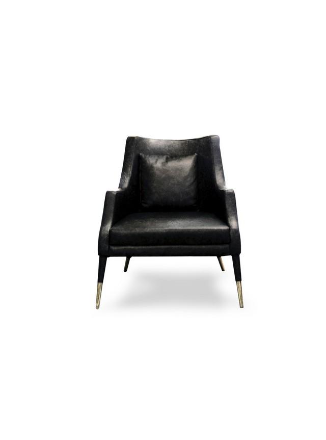 delightfull-elis-armchair-essentials