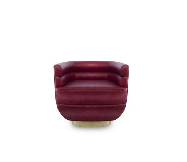 delightfull-jobim-red-armchair-essentials