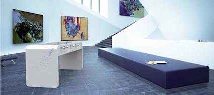 Luxury-DEBUCHYBYTOULET-slider2-1381x614