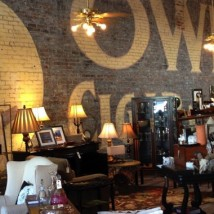 Top 10 Home Goods Shops in San Francisco
