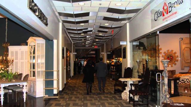 maxresdefault  A Visit to Las Vegas Market maxresdefault