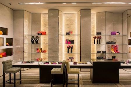 Chanel-Store-by-Peter-Marino-Costa-Mesa-California