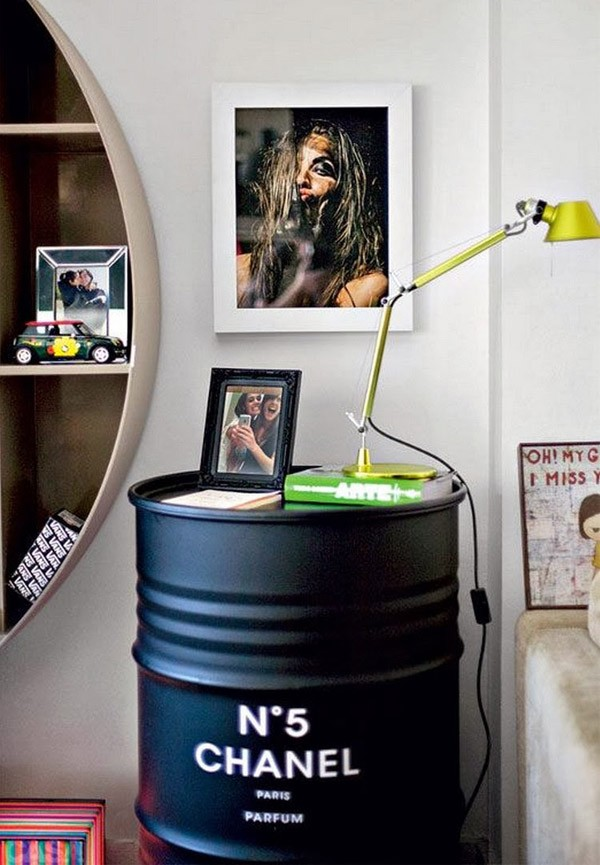 Inspirations to your Bedside2